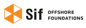 SIF Offshore Foundation